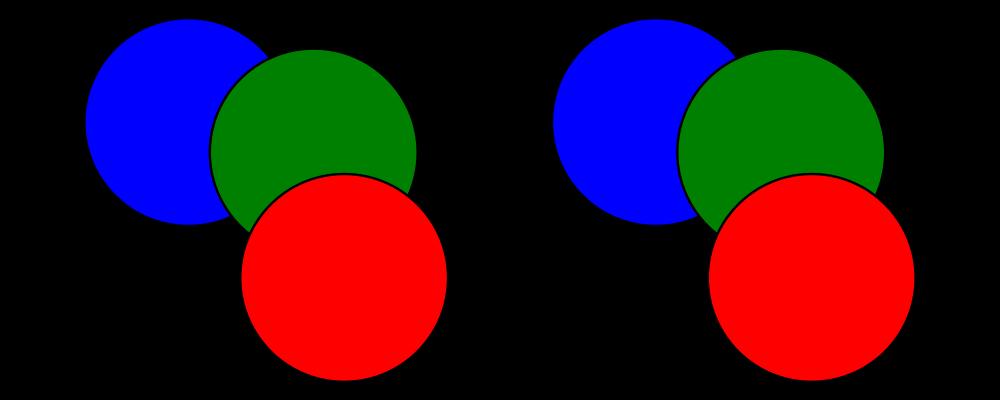 Diagrams - Diagrams User Manual