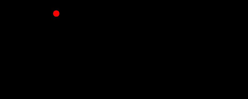Diagrams Diagrams User Manual