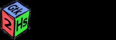 Gtk2Hs